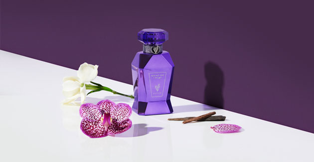Fragrance Spotlight
