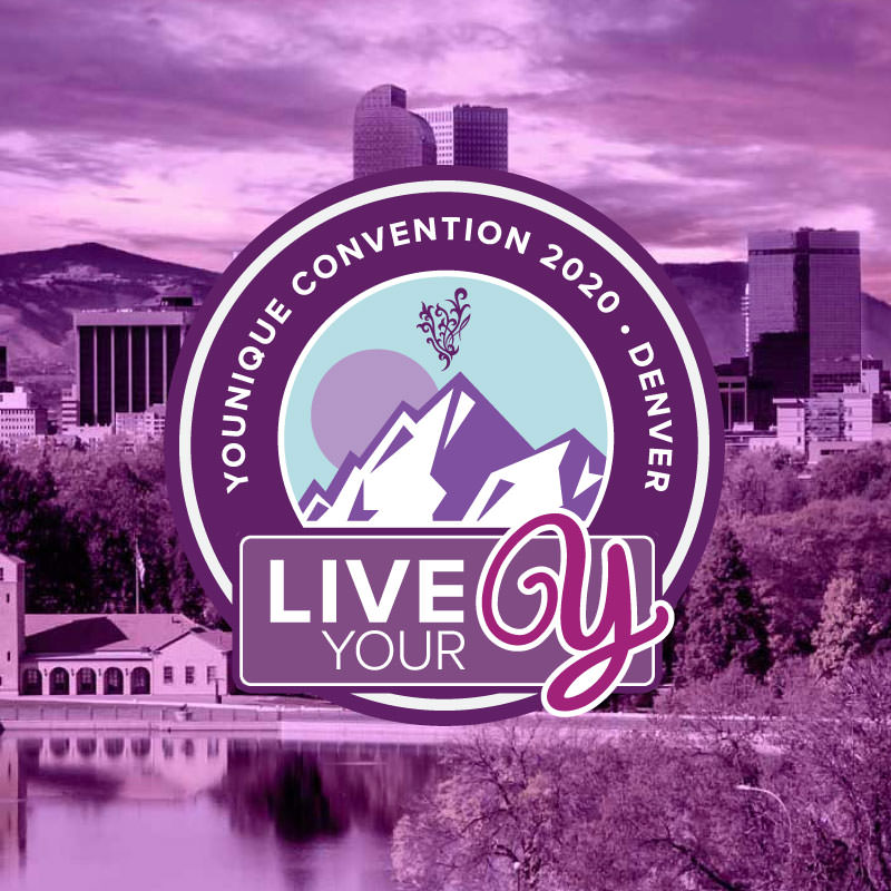 Live Your Y: Americas Convention 2020 announced