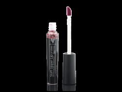 STIFF UPPER LIP lip stain