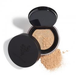 YOUNIQUE TOUCH loose powder foundation