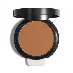 YOUNIQUE TOUCH complexion+ pressed powder foundation