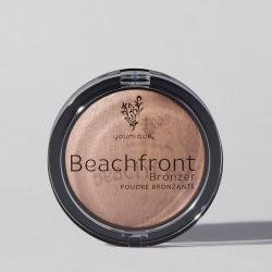 BEACHFRONT bronzer