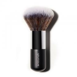 YOUNIQUE powder puff brush